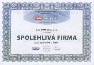certifikat-zive-firmy
