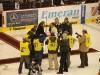 predavani-stribrne-hokejky-i