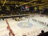 predavani-stribrne-hokejky-iii