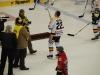 predavani-stribrne-hokejky