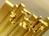 bronz-profily